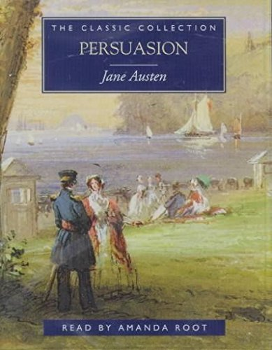 9781859984840: Persuasion (The classic collection)