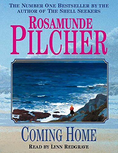 9781859986608: Coming Home
