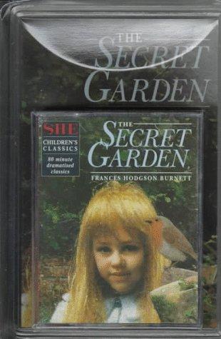 9781859987483: The Secret Garden (She Children's Series)