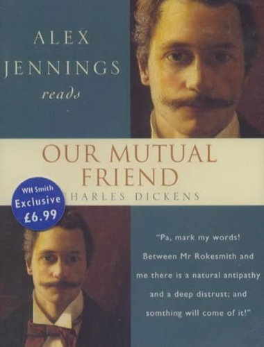 9781859989876: Our Mutual Friend (Classic Collection)