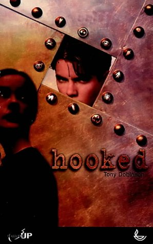 9781859994139: Hooked! (One Up) (One Up Books)