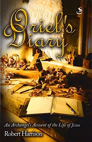 9781859996843: Oriel's Diary