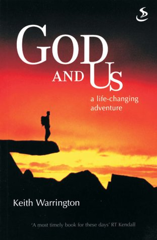 9781859996980: God And Us: A Life-changing Adventure