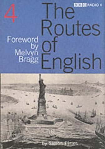 9781860002090: The Routes of English