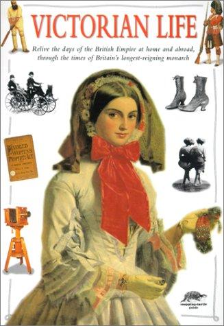 9781860070051: Victorian Life