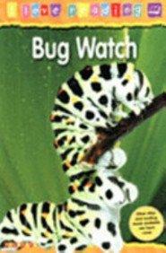 9781860070440: Bug Watch (I Love Reading)