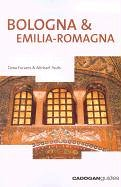 9781860118586: Bologna & Emilia Romagna
