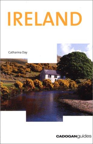 9781860118654: Ireland, 5th