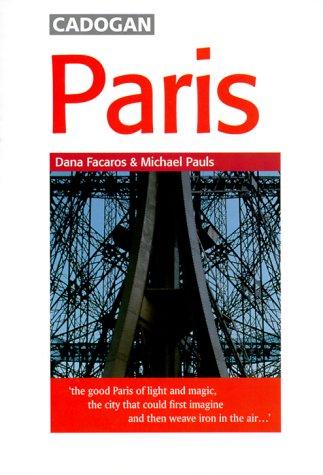 9781860119095: PARIS