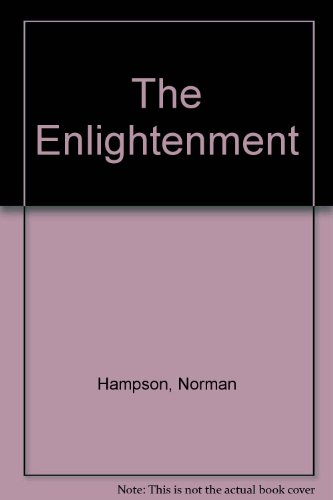 9781860130557: The Enlightenment