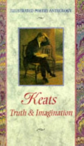 Keats: Truth and Imagination