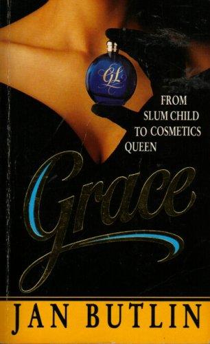 Grace: Jan Butlin