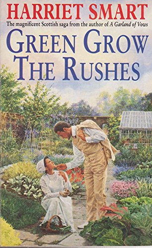 9781860196201: Green Grow the Rushes