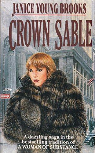 9781860196270: Crown Sable