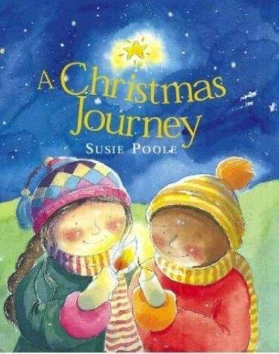 9781860242731: A Christmas Journey: USA Edition