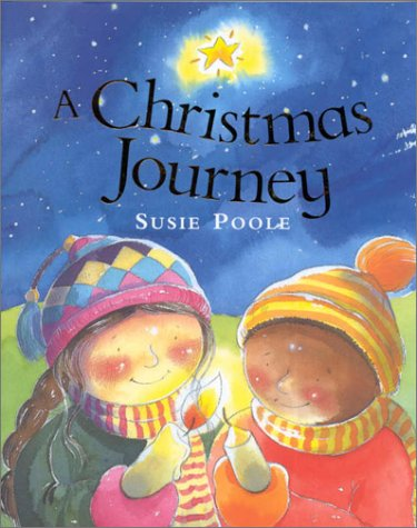 9781860243752: A Christmas Journey