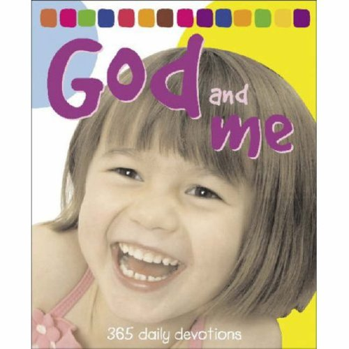 9781860245084: GOD AND ME HB