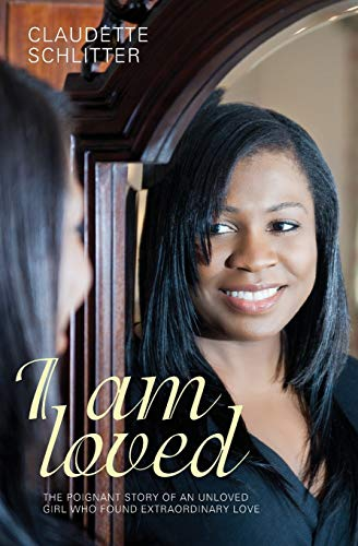 I Am Loved: I Am Loved (Paperback)
