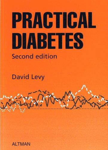 9781860360336: Practical Diabetes