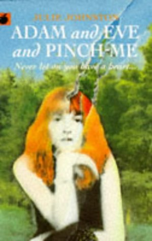 9781860392061: Adam and Eve and Pinch-me