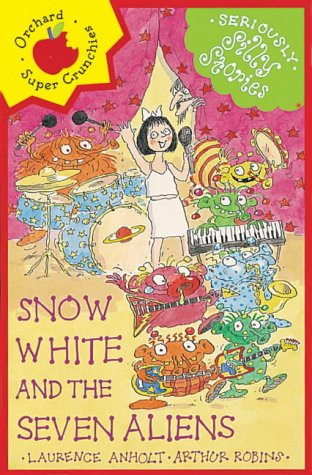 Blood Red, Snow White: A Novel - Isbn:9780316357524 - image 7