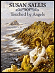 Touched by Angels: Unabridged (9781860422010) by Susan Sallis