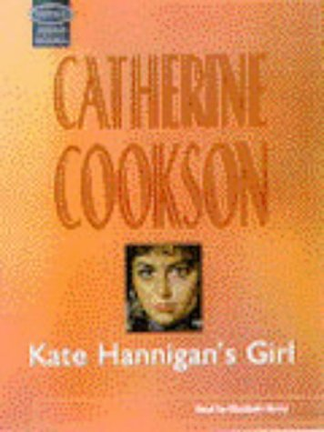 9781860427459: Kate Hannigan's Girl