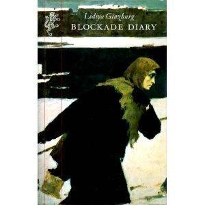 9781860460326: Blockade Diary
