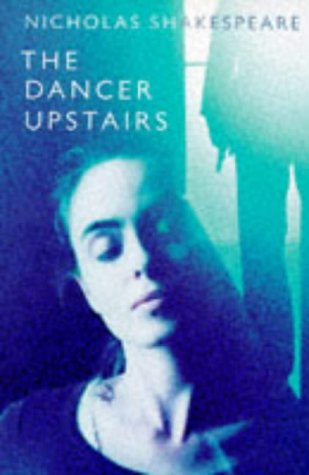 9781860460654: Dancer Upstairs, The