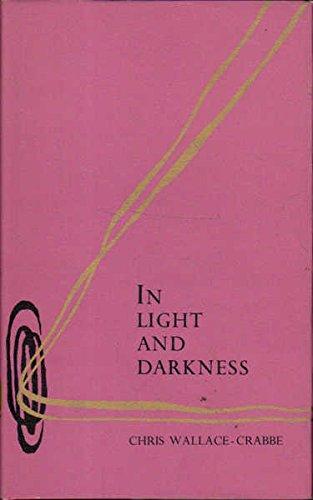 Georges Perec Life in Words: David Bellos