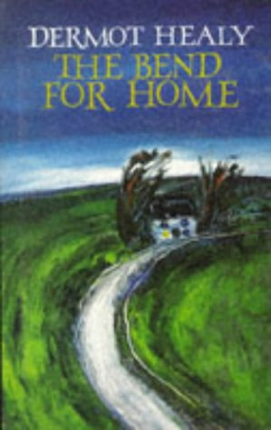 The Bend for Home : A Memoir: Heald, Tim