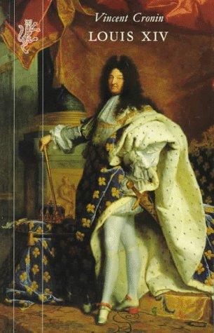 9781860460920: Louis XIV