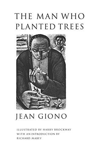 9781860461170: The Man Who Planted Trees