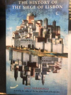 9781860461316: The History of the Siege of Lisbon