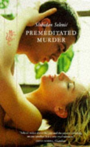 9781860461347: Premeditated Murder