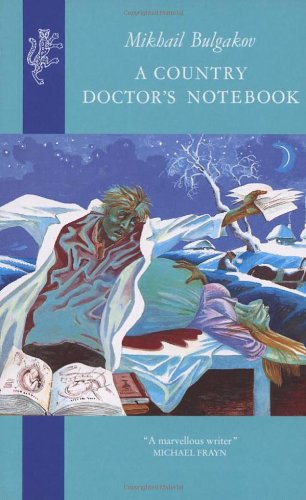 9781860461651: A Country Doctor's Notebook