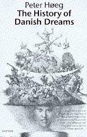 9781860462603: The History of Danish Dreams