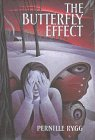 9781860463112: The Butterfly Effect