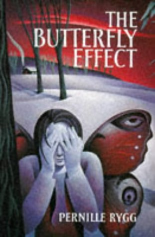 9781860463129: The Butterfly Effect