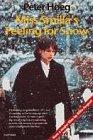 9781860463310: Miss Smilla's Feeling for Snow