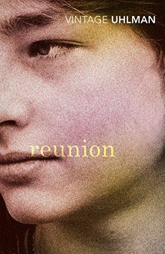 9781860463655: Reunion