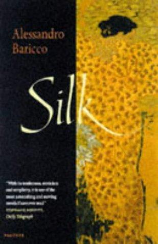 9781860463662: Silk