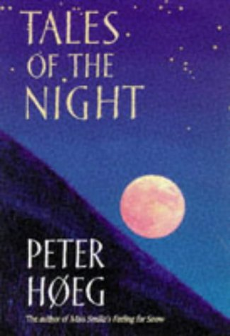9781860464201: Tales of the Night