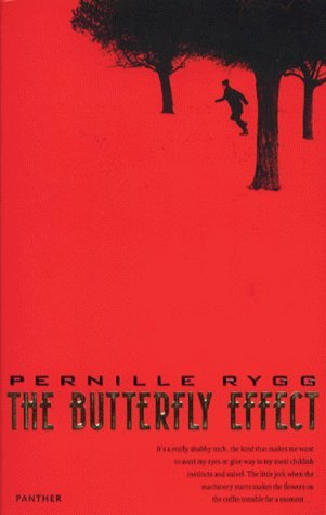 9781860464331: The Butterfly Effect