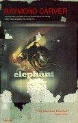 9781860465000: Elephant