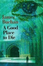 9781860466472: A Good Place to Die