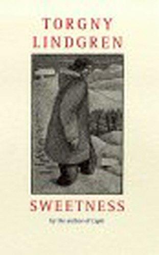 9781860466564: Sweetness