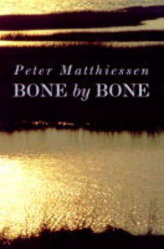 9781860466670: Bone by Bone
