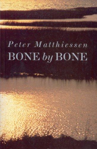 9781860466687: Bone by Bone