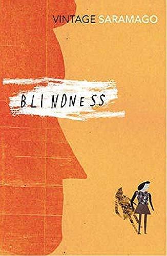 9781860466854: Blindness